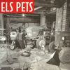 Els Pets - Els Pets
