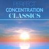 Maurice Ravel - Perfect Concentration Classics