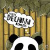 Deorro - Dechorro (Remixes)