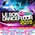 - Le son dancefloor 2015