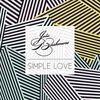 Julio Bashmore feat. J'Danna - Simple Love