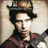 Tom Waits - Nighthawks On The Radio – KNEW FM Broadcast