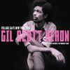Gil Scott-Heron - Village Gate, New York 1976. Complete Live Radio Broadcast Concert