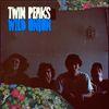 Twin Peaks - Wild Onion (Explicit)