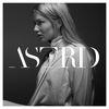 Astrid - 2AM