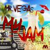 Mr. Vegas - My Jam
