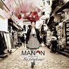Manon - Ma fabuleuse