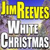 Jim Reeves - White Christmas