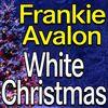 Frankie Avalon - White Christmas