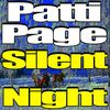 Patti Page - Silent Night