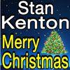 Stan Kenton - Stan Kenton Merry Christmas
