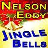 Nelson Eddy - Jingle Bells