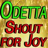 Odetta - Odetta Shout For Joy