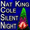 Nat King Cole - Silent Night