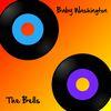 Baby Washington - The Bells