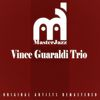 Vince Guaraldi - Masterjazz: Vince Guaraldi Trio