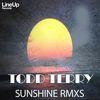 Todd Terry - Sunshine