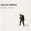 Laurel Aitken - Uk Singles (CD 14)