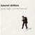 - Jamaican Singles (CD 6)