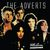 - The Adverts - Cast of Thousands (The Ultimate Edition)