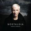 Annie Lennox - Nostalgia (Deluxe)