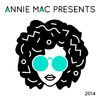 Various Artists - Annie Mac Presents 2014 (Explicit)