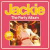 Various Artists - Jackie - The Party Album