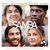 - Samba