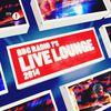 Various - BBC Radio 1's Live Lounge 2014