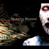 Marilyn Manson - Antichrist Superstar (Explicit Version)