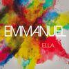 Emmanuel - Ella