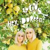 LUCIUS - Hey, Doreen