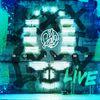 Sido - 30-11-80 (Live)