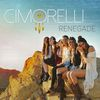 Cimorelli - That Girl Should Be Me