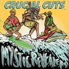 Maxi Priest - Crucial Cuts