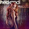 Various Artists - Hed Kandi: The Mix 2015