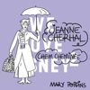 Jeanne Cherhal - Chem Cheminée (De 'Mary Poppins')