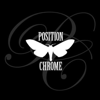 Raiden - Peloton / Iron Man Ghetto Crusher