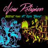 Beenie Man - New Religion (feat. Rich Thane)-Single