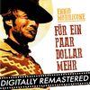 Ennio Morricone - Für ein paar Dollar mehr - Single