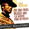Ennio Morricone - Por Unos Pocos Dólares más (La Muerte tenía un Precio) - Single