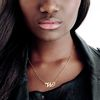 Para One - Girlhood, la bande originale de Bande de Filles