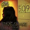 Estelle - Time Share (Suite 509)