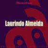 Laurindo Almeida - Masterjazz: Laurindo Almeida