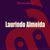- Masterjazz: Laurindo Almeida
