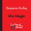Benjamin Biolay - Miss Maggie (La bande à Renaud, volume 2)