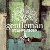 Gentleman - MTV Unplugged (Live)