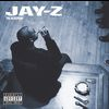 Jay-Z - The Blueprint (Explicit Version)
