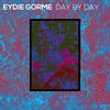 Eydie Gorme - Day by Day
