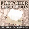 Fletcher Henderson - Letters Back to Georgia